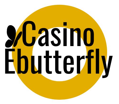 Casino Ebutterfly